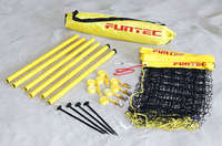 Funtec Fun Volley Set