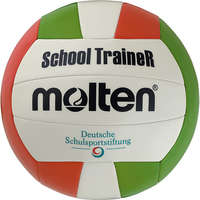 Molten Volleybal School Trainer V5STC