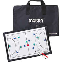 Molten Strategieboard Handbal MSBH