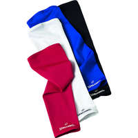Spalding Arm Sleeves Shooting 3009285