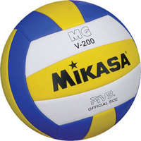 Mikasa Volleybal Jeugd MGV200 Light 200 gr