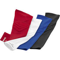 Spalding Arm Sleeves Padded shooting 3009288