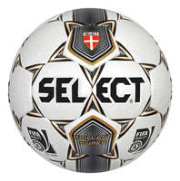 Select Voetbal Brillant Super