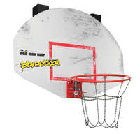 SKLZ Mini Basketbalbord Street