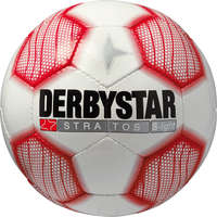 Derbystar Voetbal Stratos S-Light