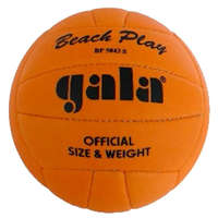 Gala Beachvolleybal Beach Play Uni