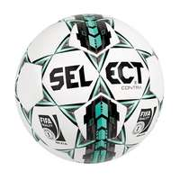 Select voetbal Contra