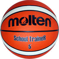 Molten Basketbal BG5-ST School Trainer