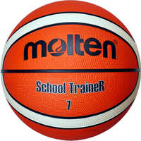 Molten Basketbal BG7-ST School Trainer