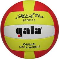 Gala Beachvolleybal Smash plus BP5013S