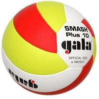 Gala Beachvolleybal Smash Plus 10