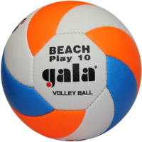 Gala Beachvolleybal Beach Play 10