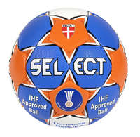 Select Handbal Ultimate Replica