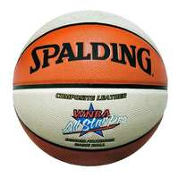 Spalding WNBA All Star Pro Indoor/Outdoor