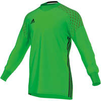 Adidas doelman jersey Onore 16