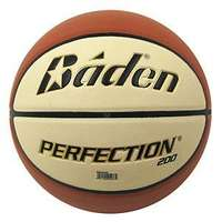 Baden Basketbal Perfection™ TFTTM