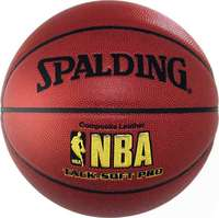 Spalding Basketbal NBA Tacksoft Pro