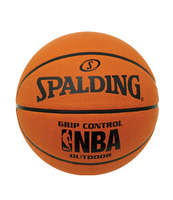 Spalding Basketbal NBA Grip Control outdoor