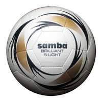 SAMBA Brilliant S-Light Jeugd