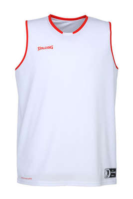Spalding Move Tank Top