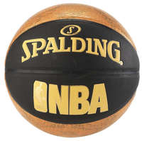 Spalding NBA Snake Basketball