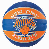 Spalding Basketballen NBA-team ny knicks Sc.7 (83-509z)