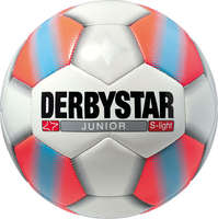 Derbystar Voetbal Junior S-Light