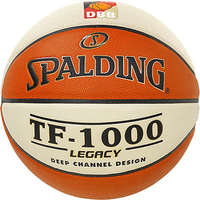 Spalding Basketbal TF1000 Legacy DBB 2 color mt 6