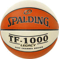 Spalding Basketbal TF1000 Legacy Women