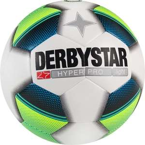 Derbystar Voetbal Hyper Pro Light