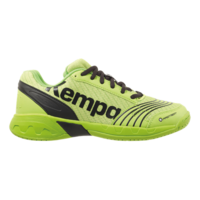 Kempa Attack Junior Schoenen