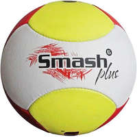 Gala Beachvolleybal Smash Plus 6