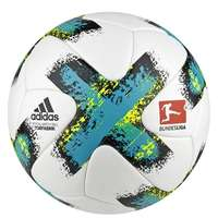 Adidas Torfabrik Official Match Ball Gr.5 17/18