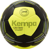Kempa Handbal Spectrum Synergy Caution