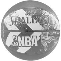 Spalding Basketbal NBA Alley Oop