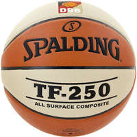 Spalding TF250 DBB IN/OUT Maat 6
