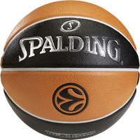 Spalding Basketbal Euroleague TF1000 Legacy