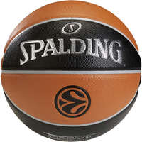 Spalding Basketbal Euroleague TF500 in/out