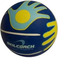 Baden Basketbal SHOOTER SKIL COACH™