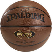 SPALDING NEVERFLAT Indoor/Outdoor