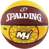 Spalding Basketbal NBA Miami Heat