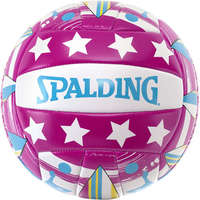 Spalding Beachvolleybal Miami