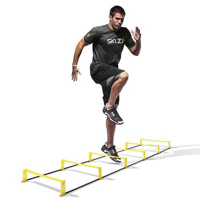 SKLZ Elavation Speedladder