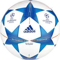 Adidas Voetbal Champions League Finale Top Training