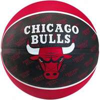 Spalding Basketbal NBA Chicago Bulls