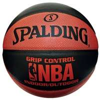 Spalding Basketbal NBA Grip Control two color basketbal
