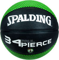 Spalding Basketbal NBA Paul Pierce Boston Celtics