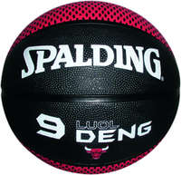 Spalding Basketbal NBA Luol Deng Chicago Bulls