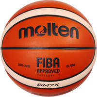 Molten Basketbal GM7X