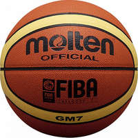 Molten Basketbal GM7